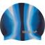 arena Pop Art Cap pop-blue/navy